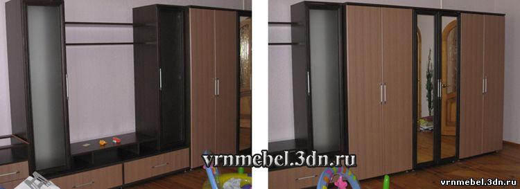 Мы являемся производителями мебели, известной не только в России и хотите купить диваны в Воронеже, купить мебель для